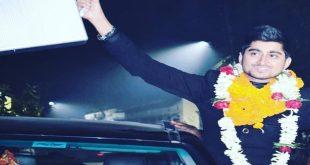 Deepak Thakur Gets 3 Films Offers