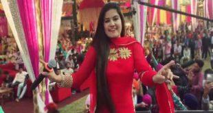 firing in kaur b program amritsar