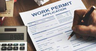 Post-Graduation Work Permit Programme