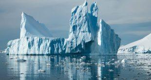 vodka iceberg water stolen
