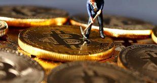 anti crypto bill