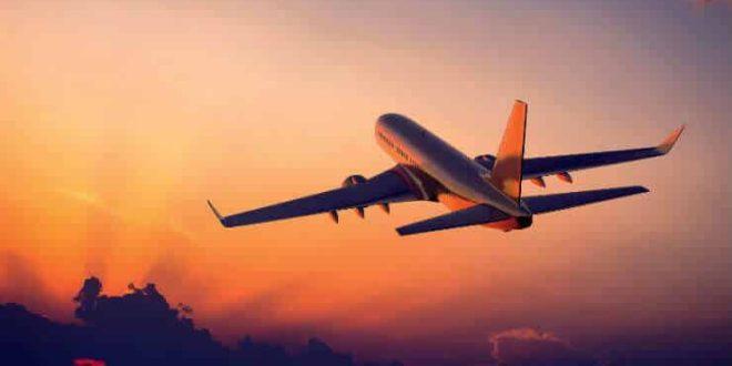Delhi to Canada flight Fares