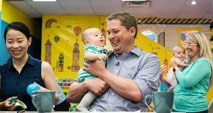 tax free parental benefits