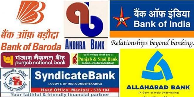 Bank merger