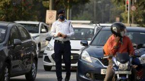 Punjab Motor Vehicles Act