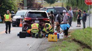 Abbotsford farm worker bus crash