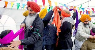 Good news for Norway Sikh community, Government change rules