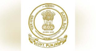 Punjab Govt Releases Rs. 405.34 Cr To Clear Pending Payments Under Various Schemes & Development Projects